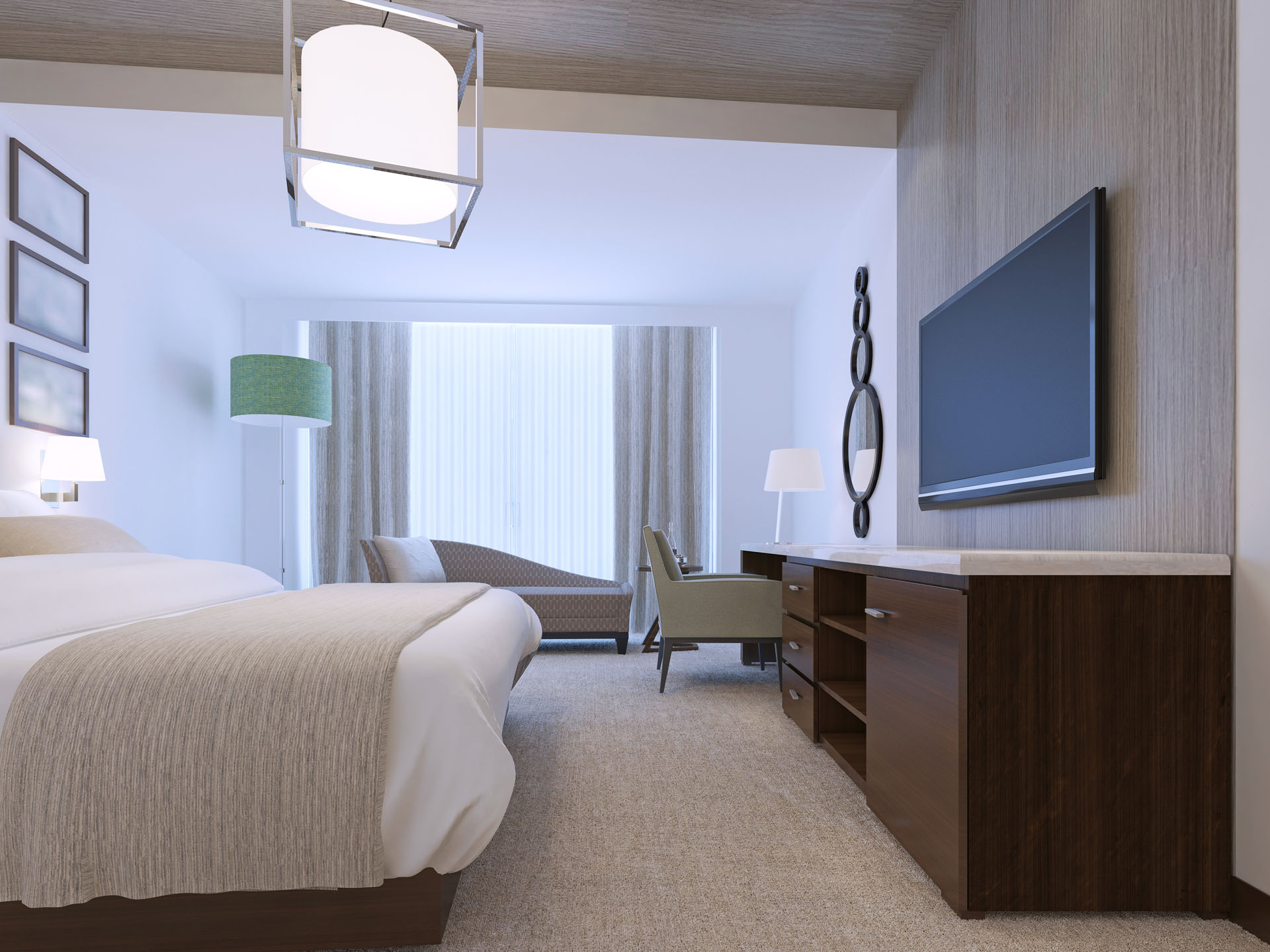 Low Voltage Data Ethernet Video Wiring Wall Mounted Tvs And In Speakers For Tv From To Wireless Access Points Haven Electric Can Help Keep You Up Date With The Latest Technology